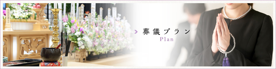 plan_banner